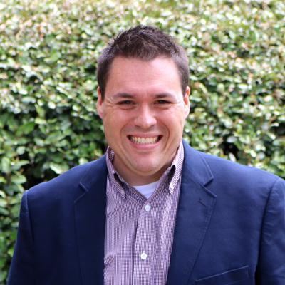 Brett Fuller