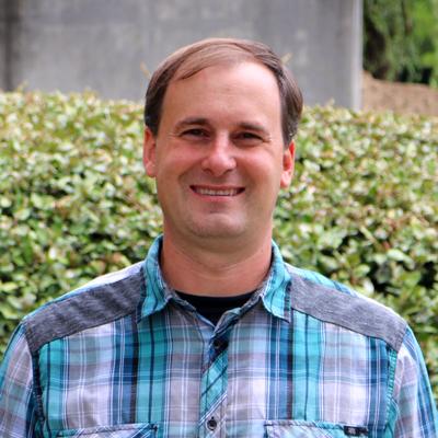 Matt Wright