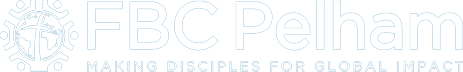 FBC Pelham Logo